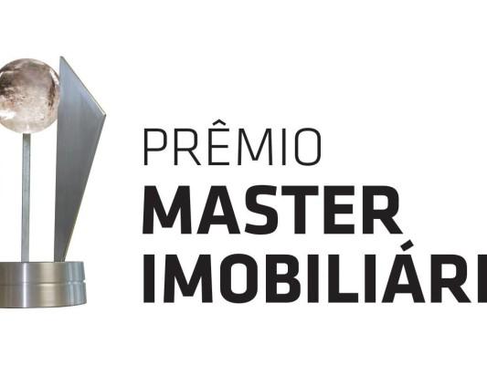 Premio master Imobiliário 2013