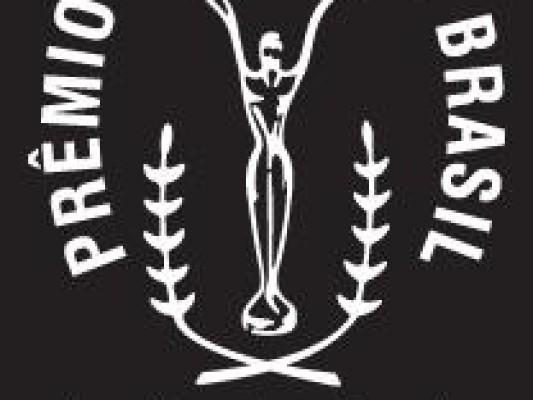 Prêmio Qualidade Brasil 2012