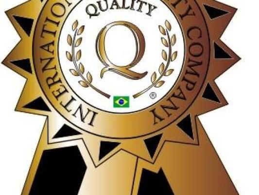 International Quality Company