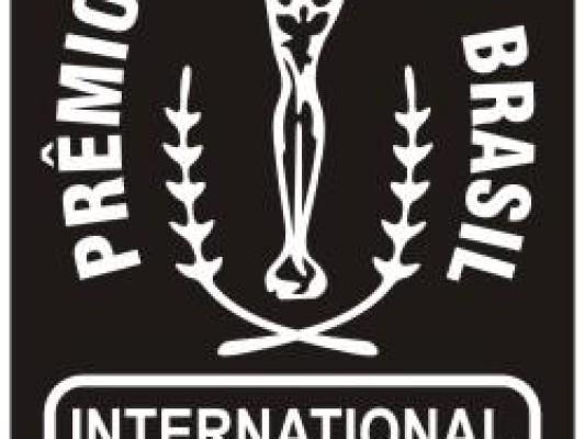 Prêmio International Quality Service
